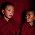 La Cina impone nuove dure restrizioni in Tibet