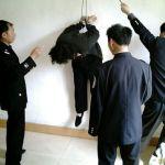 CINA-Sichuan: La signora Yu Qunfang e la signora Tang Xiaoyi morte dopo un decennio di persecuzione