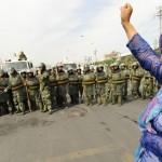 CINA: Al-Qaeda vuole il califfato nella provincia cinese del Xinjiang