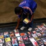 La contraffazione dilaga e il Governo taglia i controlli. Rapporto Confartigianato e Coldiretti
