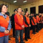 Cina, corruzione nel Partito: 75mila indagati, ma i pezzi grossi sono salvi