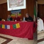 LA SPEZIA-Lerici: Congresso sui campi di concentramento in Cina. I lager cinesi che fabbricano il sogno occidentale