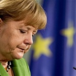 La Merkel per i diritti umani in Cina