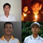 Vietnam: dopo tre anni di carcere e violenze, libero l'attivista cattolico Dau Van Duong