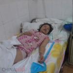 Politica dei due figli, abusi in Cina: la  WRWF lo denuncia alle Nazioni Unite