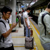 LinkedIn conquista la Cina cedendo su liberta' di espressione