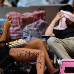 Mafia, media e poliziotti del web. Così la Cina controlla Hong Kong