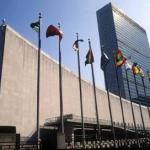"""Nuova guerra delle carte alle Nazioni Unite: sullo Xinjiang è """"mondo libero contro Cina"""". L'Italia volta le spalle!"""
