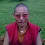 """Tibet, monaco buddista condannato a 12 anni per """"separatismo"""" rinchiuso nel """"carcere delle torture"""""""