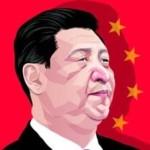 Cosa significa stato di diritto in Cina? «La legge è la codificazione delle direttive del partito comunista»