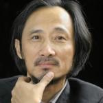 """Ma Jian: """"Caro Barack, a Pechino parla di diritti umani. La libertà conta più degli affari con i cinesi"""""""