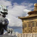 Allarme Cina negli Usa. Il governo cinese ricorre a «sleali» pratiche commerciali