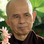 Thich Nhat Hanh ricoverato in ospedale per una grave emorragia cerebrale