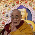 La Cina punirà severamente i funzionari che sosterranno il Dalai Lama e la causa tibetana