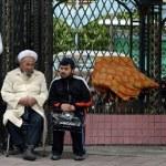 """Quasi due dozzine di uiguri in carcere per """"attività religiose illegali"""""""