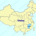 CINA-Jiangxi: Figlia detenuta. Madre muore dopo essere stata molestata dalla polizia