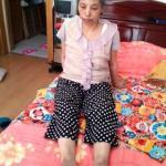 Paralizzata a seguito delle torture subite nel carcere femminile di Jiamusi, muore