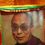 Cina, il Partito ammette: Sempre più funzionari comunisti sono cristiani o buddisti