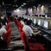 CINA-Pechino, arrestato l'ingegnere che voleva aggirare la censura su ...