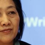Cina, la Corte Suprema riduce la condanna contro la giornalista Gao Yu