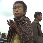 "Onu: Pyongyang ""a processo"" per crimini contro l'umanità"