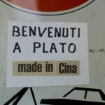 Prato, controllate 500 aziende cinesi in 2 mesi