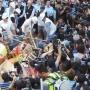 HONG_KONG_-_Mong_Kok_cleared