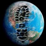 """La Cina esentata dal  """"Protocollo di Kyoto"""" e da un nuovo trattato internazionale sul clima, in quanto considerata un paese """"in via di sviluppo"""""""