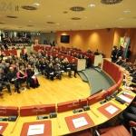 Diffusione dei negozi cinesi i Liguria, il dibattito finisce in consiglio regionale.