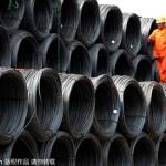 Acciaio, ai cinesi il controllo del gruppo italo-svizzero Duferco Trading