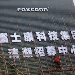 Cina, Shenzhen: ragazzo di 24 anni suicida per troppo lavoro in fabbrica