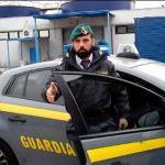 Napoli – Contraffazione: sequestrati circa 740.000 articoli cinesi contraffatti o pericolosi.(Video GdF)