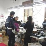 Mafia cinese a Modena: la storia di una schiava