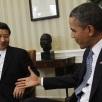 Obama: no all'indipendenza del Tibet