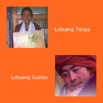 """CINA-Nagba: """"Arrestati due monaci  buddisti del monastero di Kirti per proteste"""""""