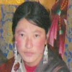 """8 Tibetani condannati per """"collegamenti"""" in un caso di autoimmolazione"""