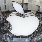 Apple si piega alla Cina, consegnerà a Pechino i dati degli utenti iCloud