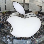Diritti dei lavoratori violati in Cina per iPhone 7: immagini agghiaccianti