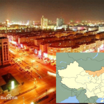 """Cina-Mongolia Interna: """"Famiglia di sei persone in carcere per un totale di 41 anni – padre torturato a morte, figlia recentemente processata"""""""