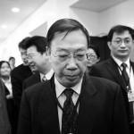 La Cina porrà davvero fine al prelievo di organi da prigionieri giustiziati?