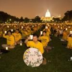 Cina: 10.869 praticanti del Falun Gong arrestati e molestati per la loro fede. Questi i casi riferiti nella prima metà del 2017