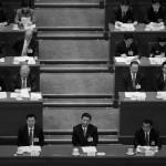 """Il PCC """"porge i suoi saluti"""": ciberattacchi a raffica contro Epoch Times"""