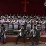 Cina, attività religiose nel mirino: presto una lista ufficiale per i luoghi di culto