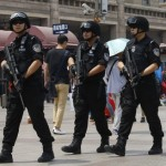 Cina, 8 condanne a morte nel Xinjiang. Massima pena per 'attentati terroristici' nella regione uigura