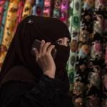 CINA-Xinjiang, il governo vuole bandire il burqa: Si rischiano altri scontri