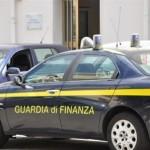 Padova, sequestrati 1,2 milioni di prodotti non sicuri.