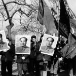 Tornano i campi di rieducazione in Cina