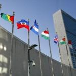 Corea del Nord non partecipa a Consiglio Onu sui diritti umani. Russia contraria a discuterne