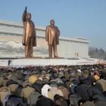 Corea del Nord: un Paese, una prigione. Testimonianza di un viaggio