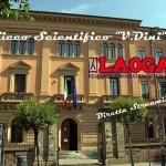 """[diretta streaming] Laogai e contraffazione dei prodotti """"made in Italy"""" al Liceo Scientifico """"V.Dini"""" di Pisa"""